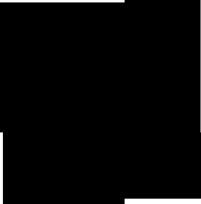 Bild på ett virus