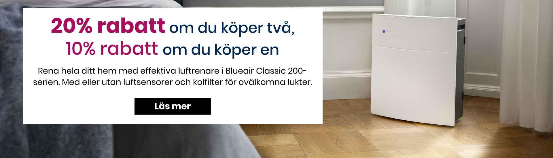 https://www.luftrenare.se/image/2687/blueair200kampanj.jpg