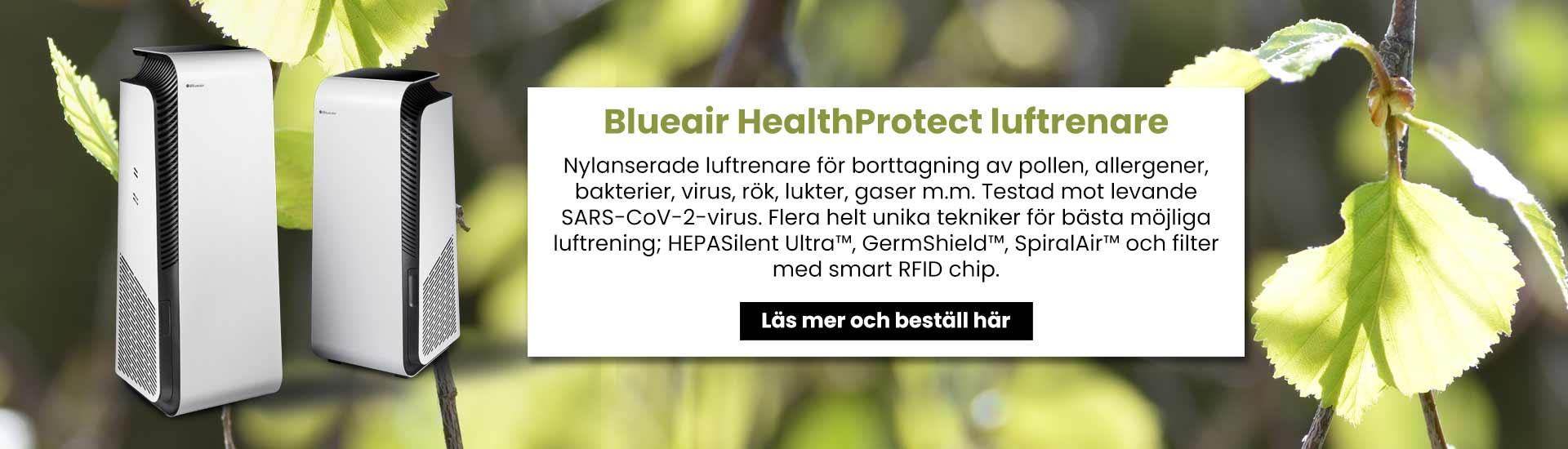 https://www.luftrenare.se/image/3133/healthProSpring21.jpg