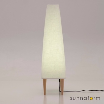Sunnaform S5 White