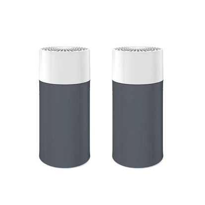 Blueair JOY S, 2-pack