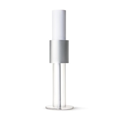 LightAir IonFlow Signature White
