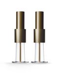 LightAir IonFlow Evolution Gold, 2-pack