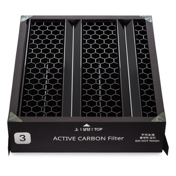 Winix T1 Carbon filter